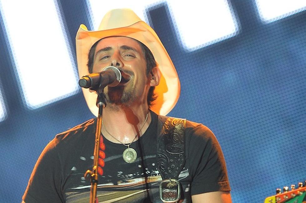 Country Music's 10 Saddest Music Videos
