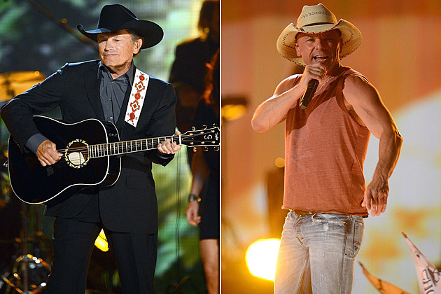 Top 10 Country Songs About Fall