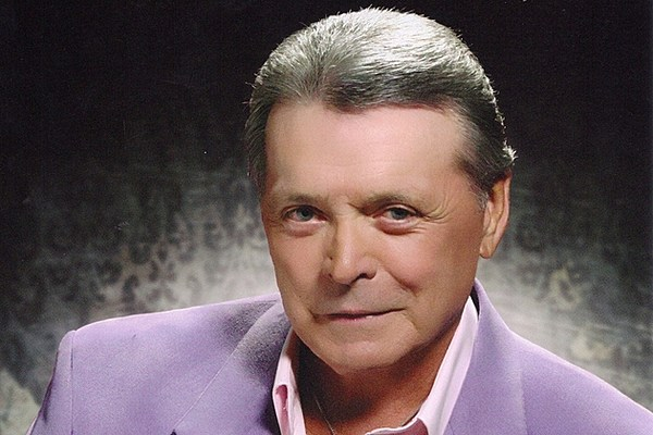 Mickey Gilley Interview Country Legend Talks New Tour