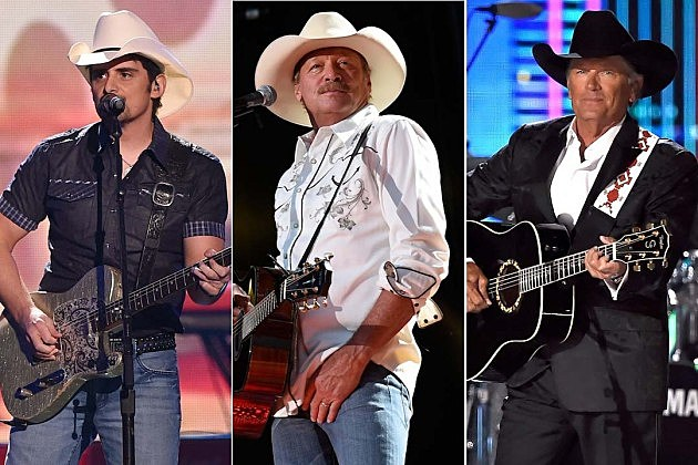 best country music football songs