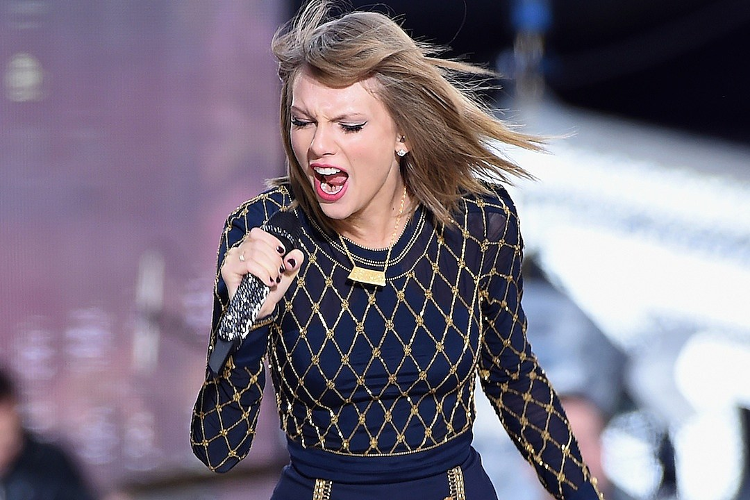 You Belong With Me Taylor Swift Meaning Daedalusdrones Com