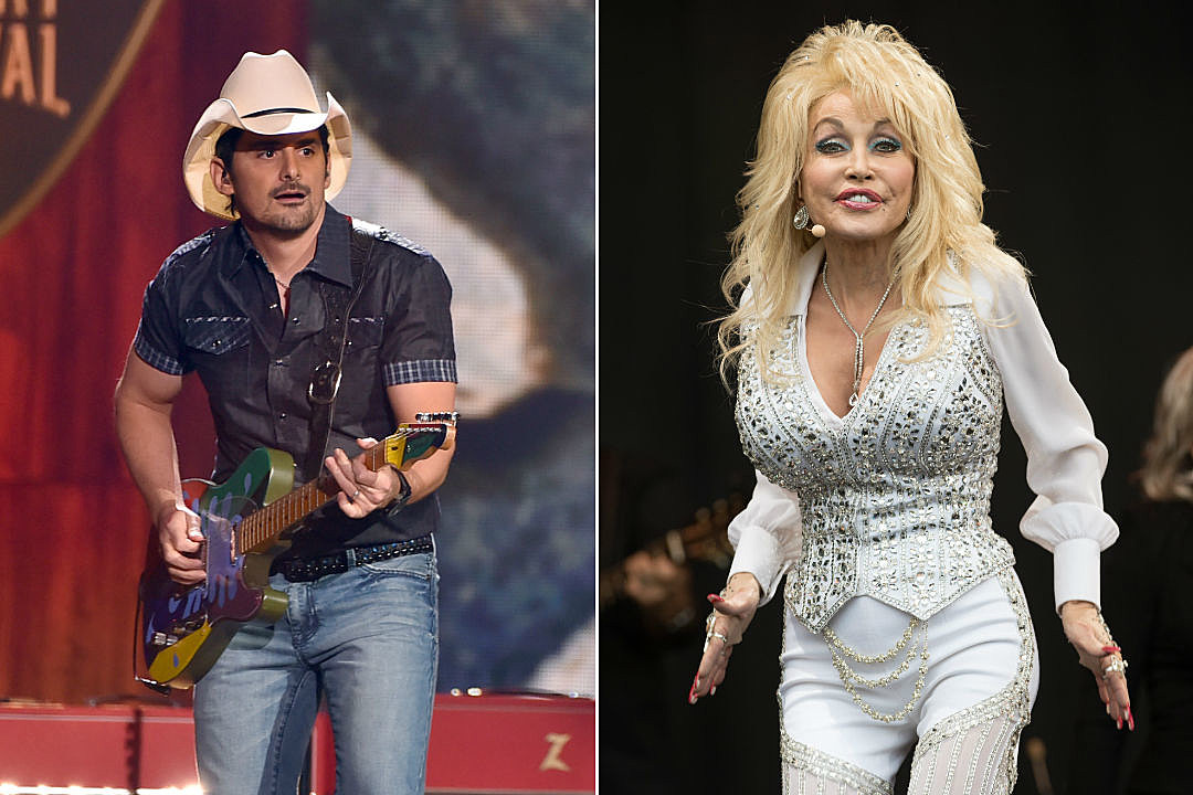 Top 10 Country Songs About Heaven