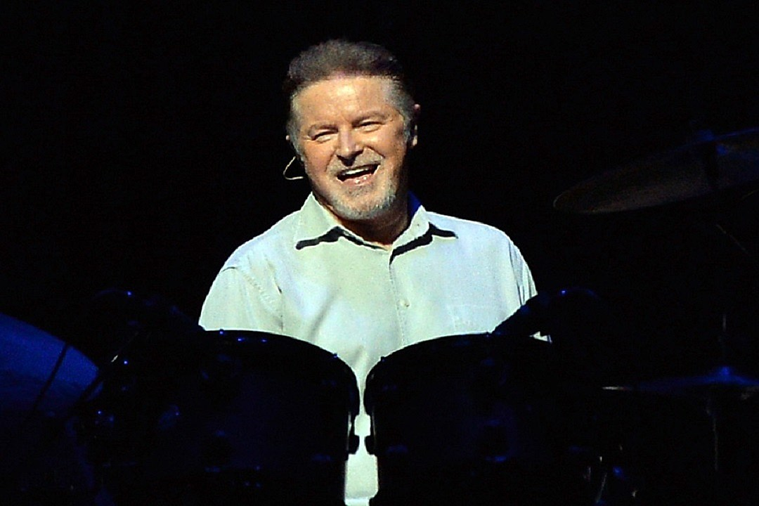 51bb0cf98cc1 Don Henley Announces Star-Studded New Country Album