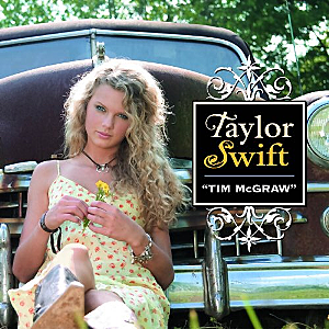 Country Music Memories: Taylor Swift's 'Tim McGraw' Is Released