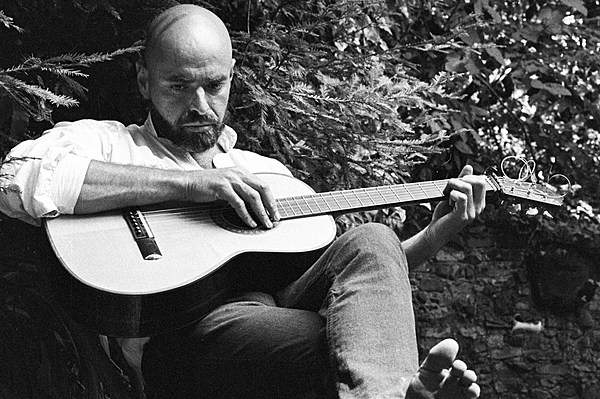 Top 10 Country  You Might Not Know Shel Silverstein Wrote