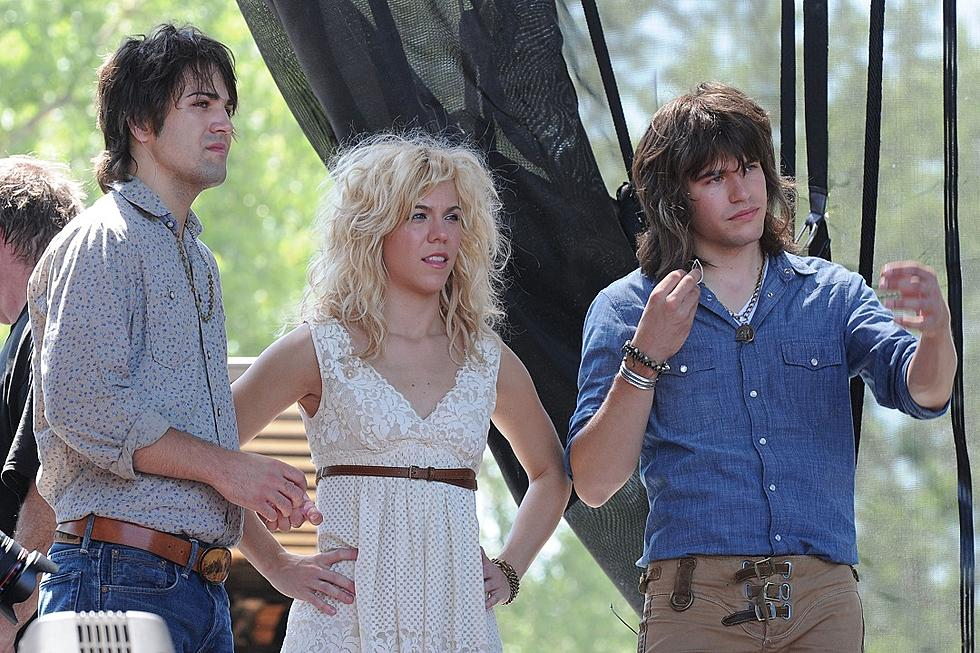 the band perry all your life mp3 download