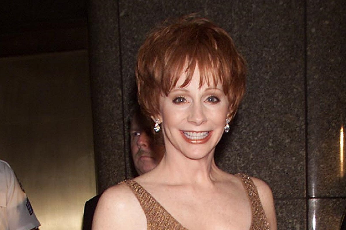 37 Years Ago: Reba McEntire Earns Her First No. 1 Hit