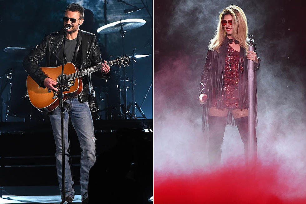 Top 10 Country Songs About Boots