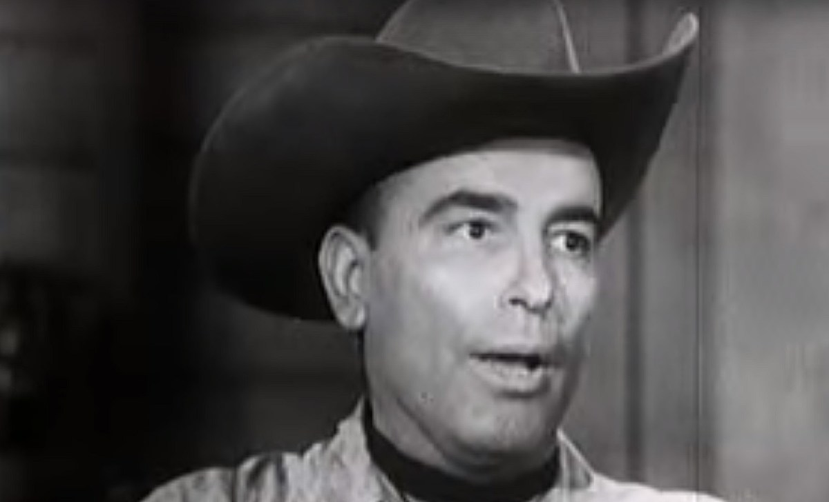 Top 5 Bob Wills Songs