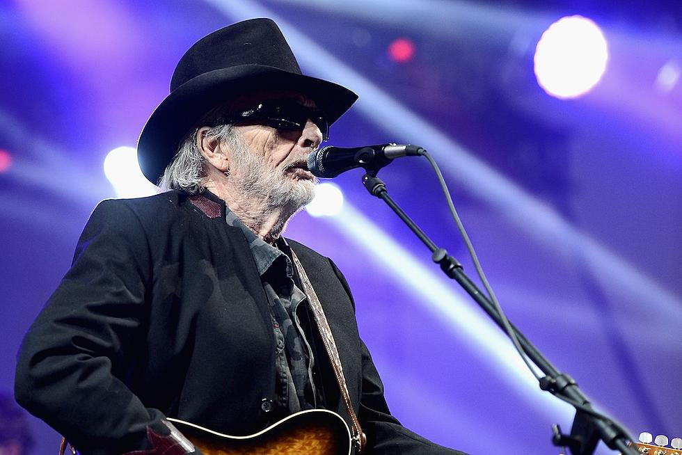 10 Essential Merle Haggard Lyrics