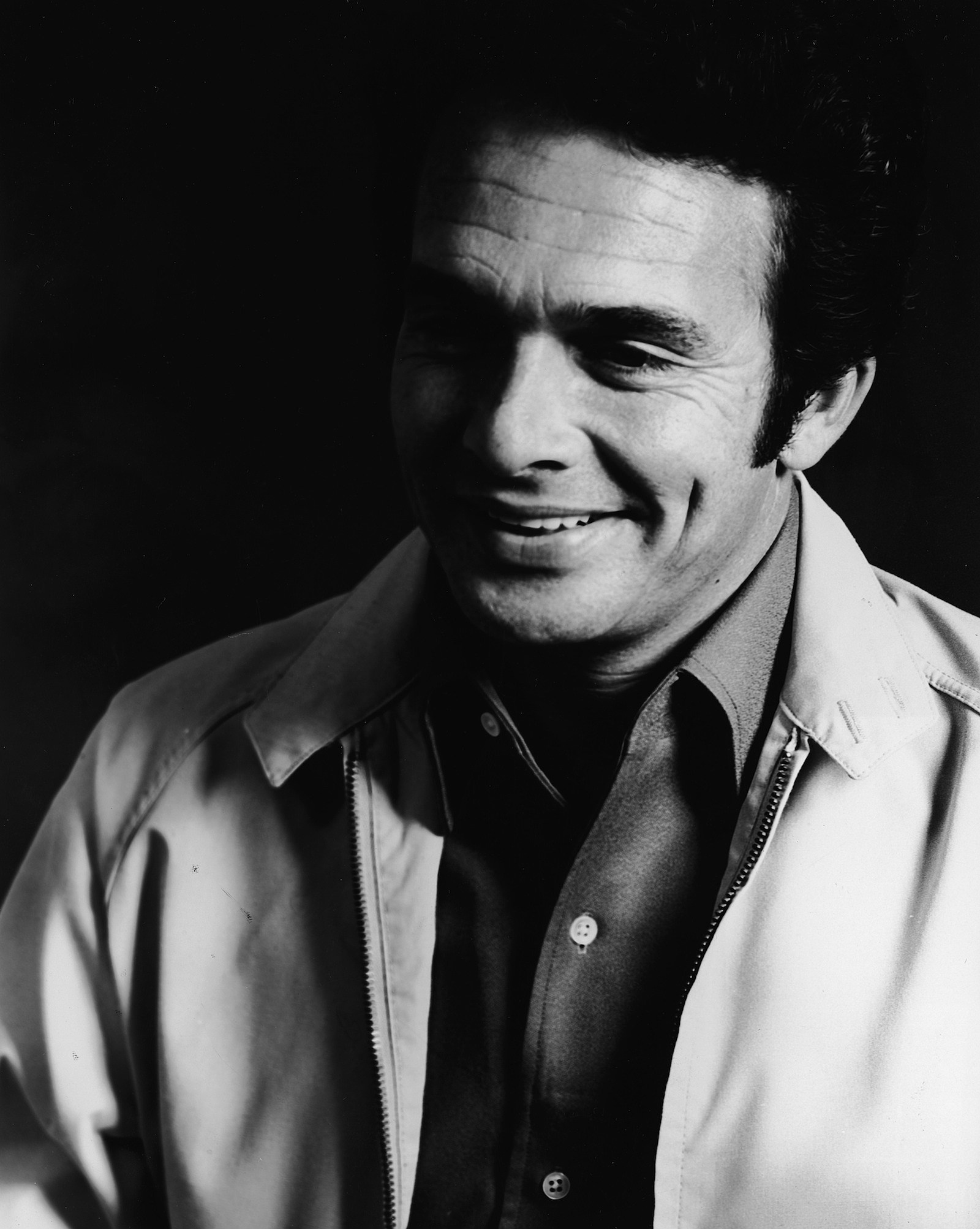 Story Behind the Song: Merle Haggard, 'Okie From Muskogee'