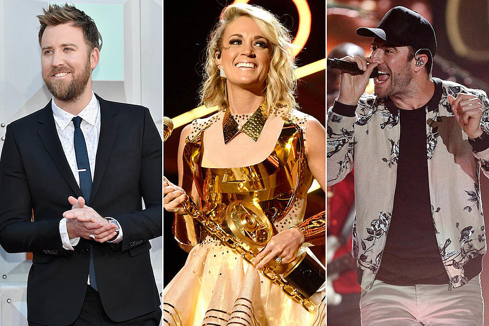 Country Music in the 2010s: The Biggest Artists, Moments + More