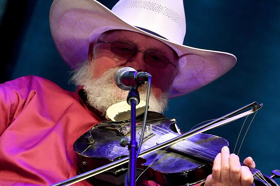 Top 10 Fiddle Songs in Country Music