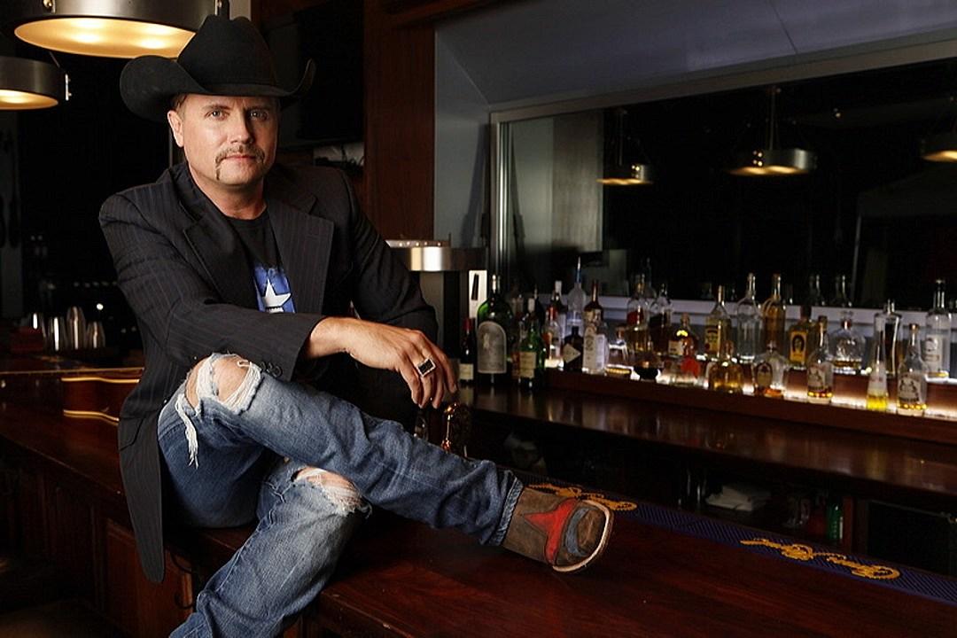 e99f2d17aaa71 John Rich to Open Redneck Riviera Bars in Nashville