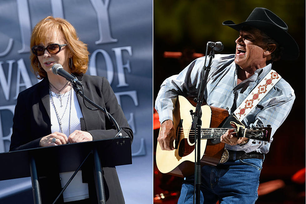 Country Music in the 1980s: The Biggest Artists, Moments + More