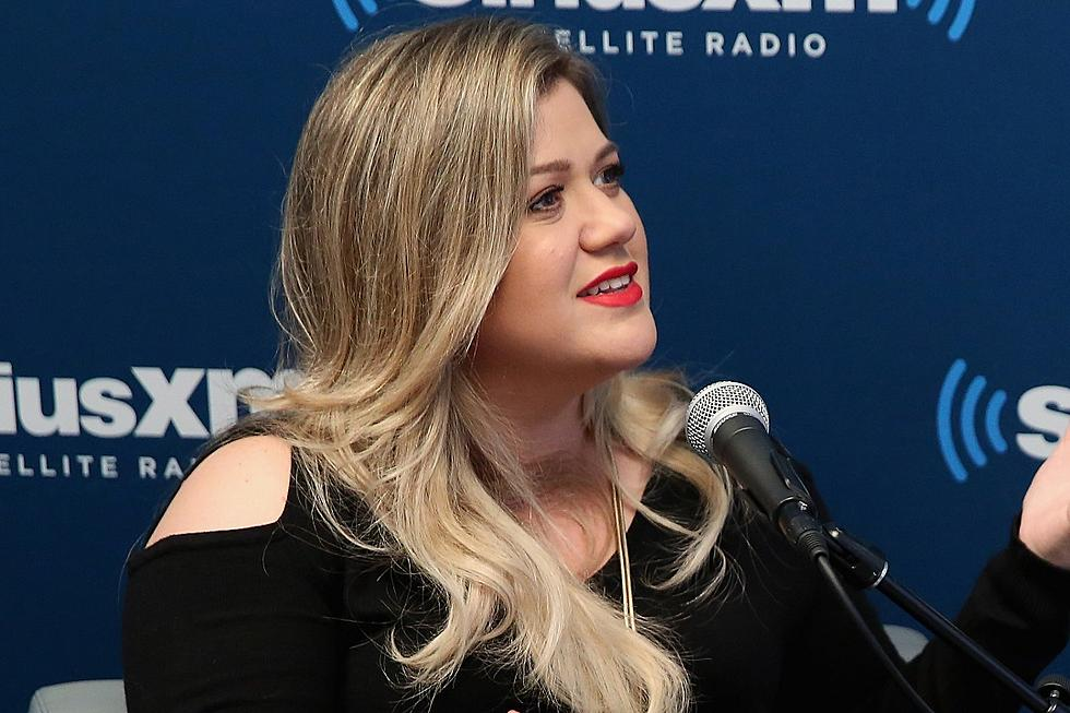 6395db40605 Kelly Clarkson s Miracle on Broadway Benefit Concert Is Returning in 2016