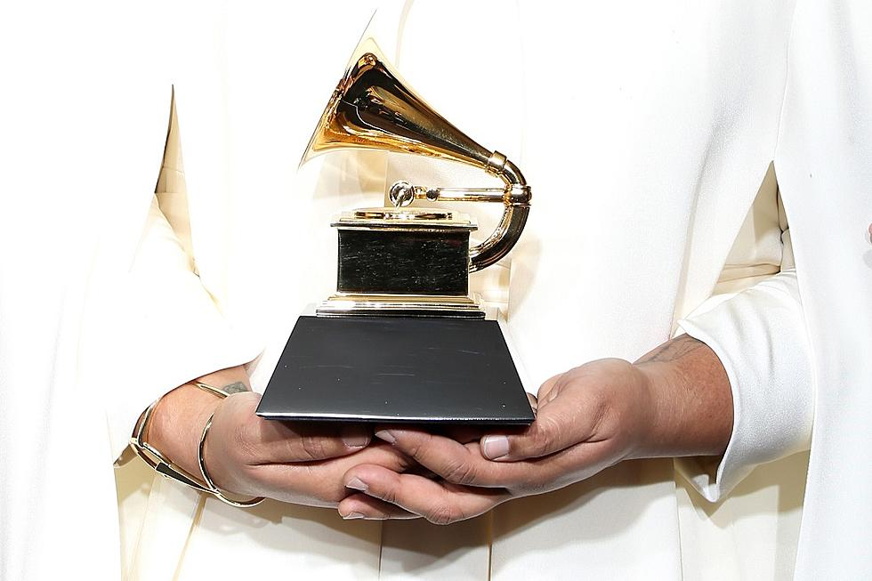 Ousted Recording Acad. CEO Alleges Grammys Corruption + More