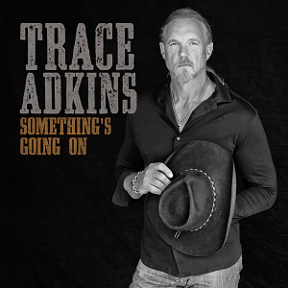 739c25527 Interview: Trace Adkins Talks Happiness, Hard Work, New Album