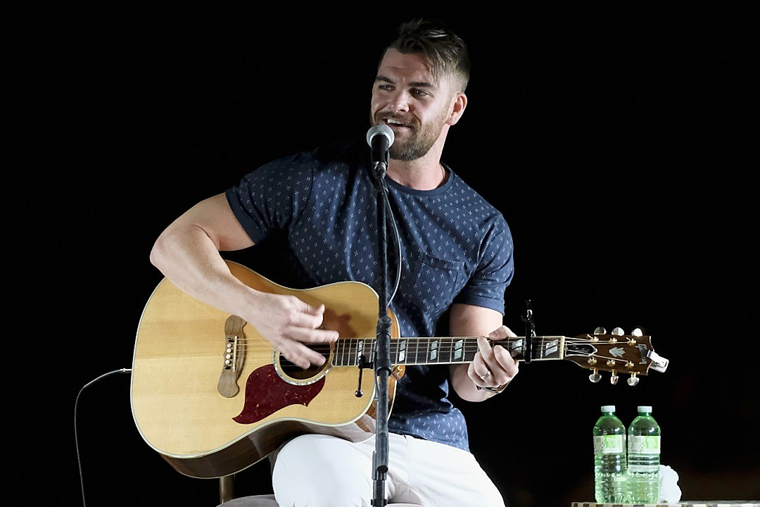 Story Behind The Song Dylan Scott My Girl Sometimes i'm a damn fool got my name on a bar stool you think i'm crazy cause i. the song dylan scott my girl