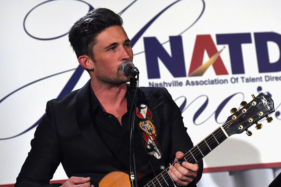 Michael Ray Arrested for DUI and Drug Possession in Florida