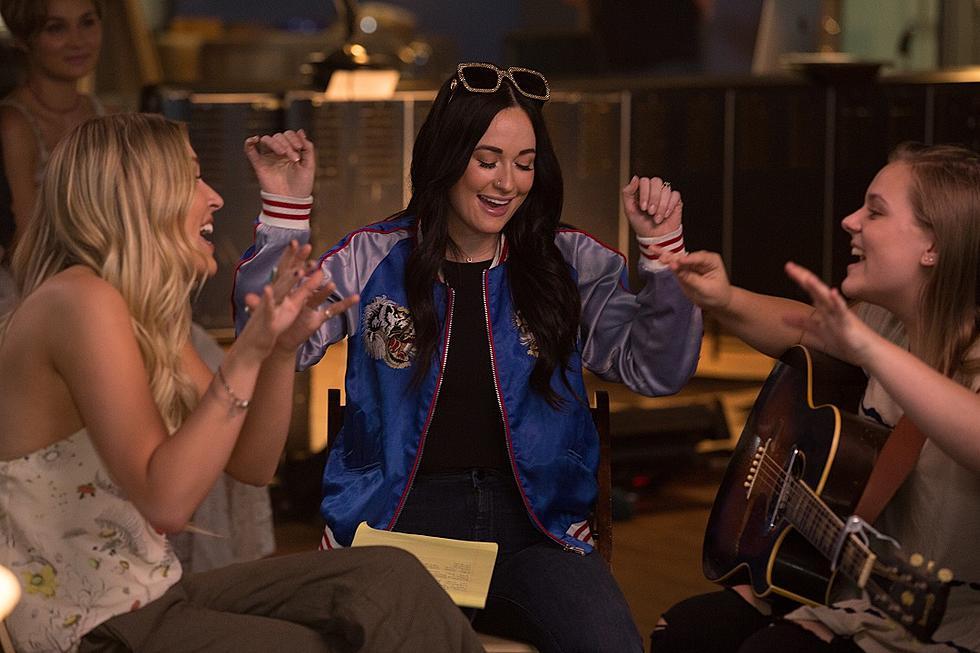A Nashville Season 5 Finale Recap