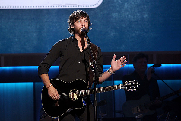 Chris Janson S New Song Drunk Girl Isn T What You Think