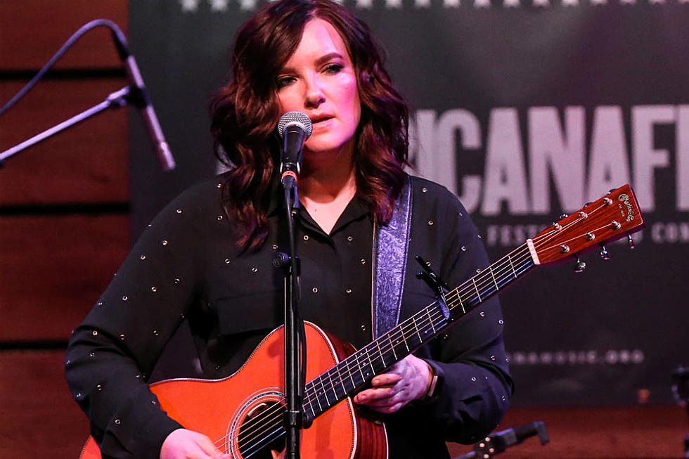 Everything You Need to Know About AmericanaFest 2018