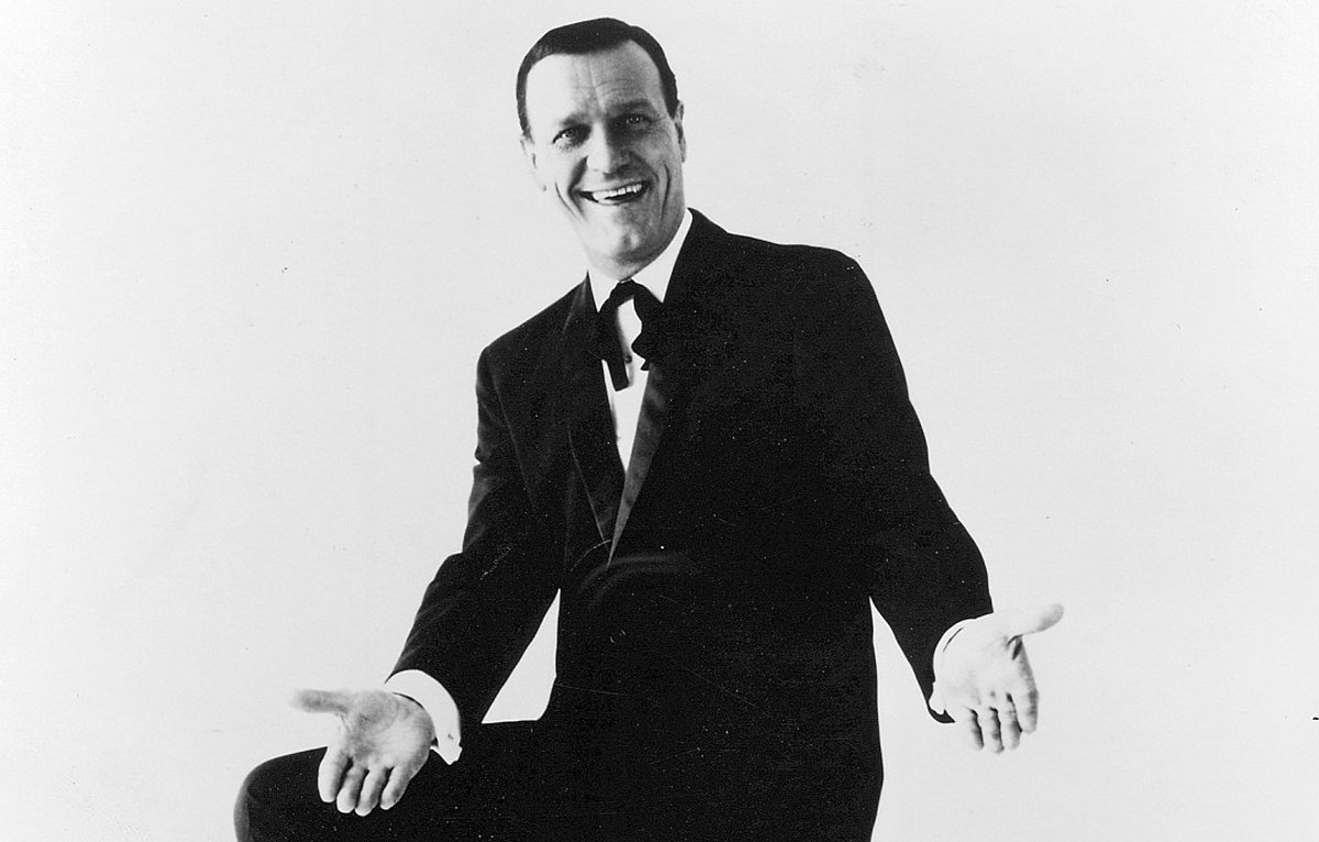 Top 5 Eddy Arnold Songs