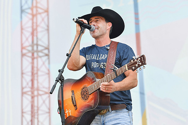 2019's Country, Americana, Alt-Country, Folk and Bluegrass Tours
