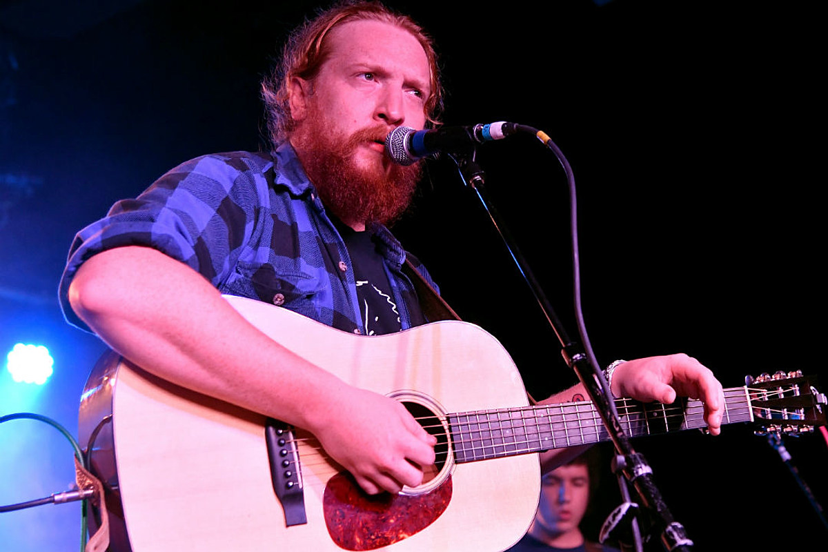 The Boot News Roundup: Tyler Childers Books Ryman Shows + More