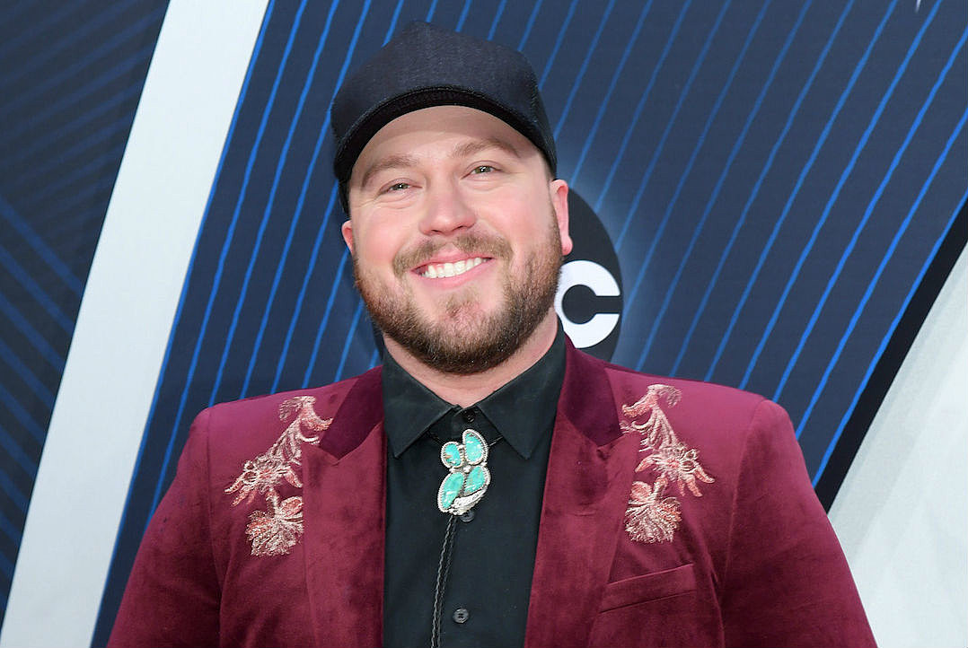 """Mitchell Tenpenny /""""Country Music/"""" Personalized T-shirts"""