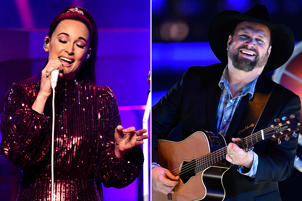 News Roundup: 2019 iHeartRadio Music Awards Performers + More