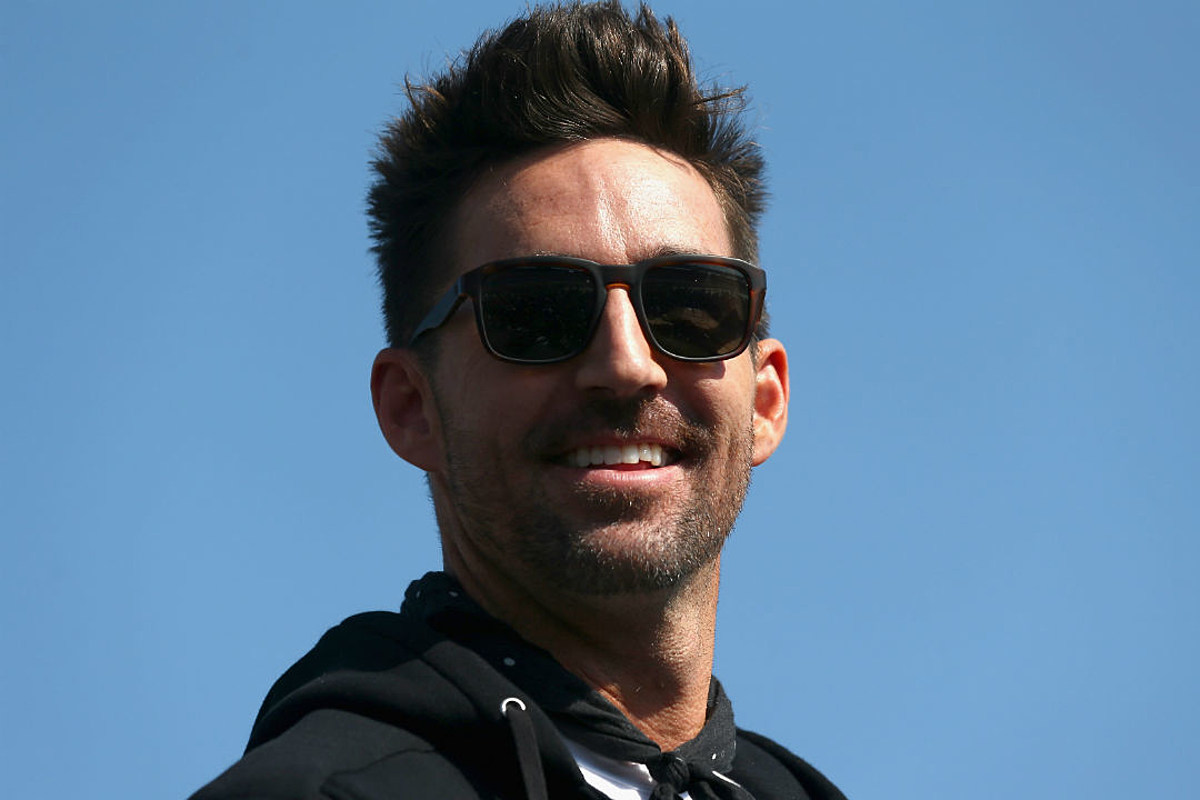 8648db0d9ab5 Everything We Know About Jake Owen's 'Greetings From ... Jake'