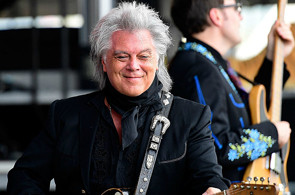 marty stuart plans tour including dates with steve miller band. Black Bedroom Furniture Sets. Home Design Ideas