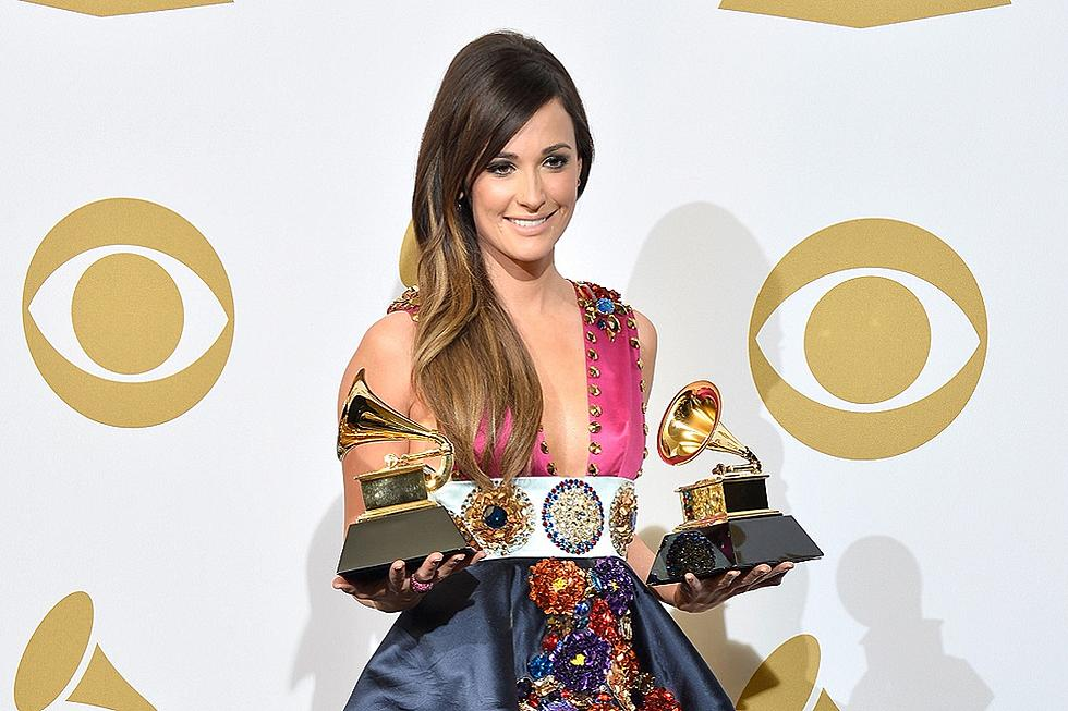 POLL: Which Country Artist Will Win Big at the 2019 Grammys?
