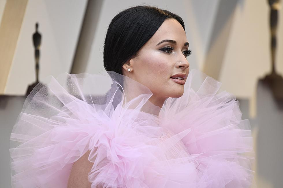 Kacey Musgraves Sends Snarky Tweet About Ala  Abortion Law