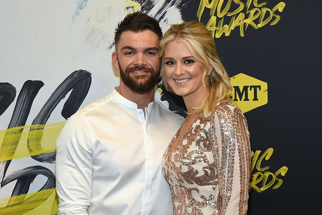 Dylan Scott Marries My Girl Inspiration Blair Anderson (lyrics was pretty full since it already has 200 parts and i don't want to delete more songs so all song requests will. my girl inspiration blair anderson