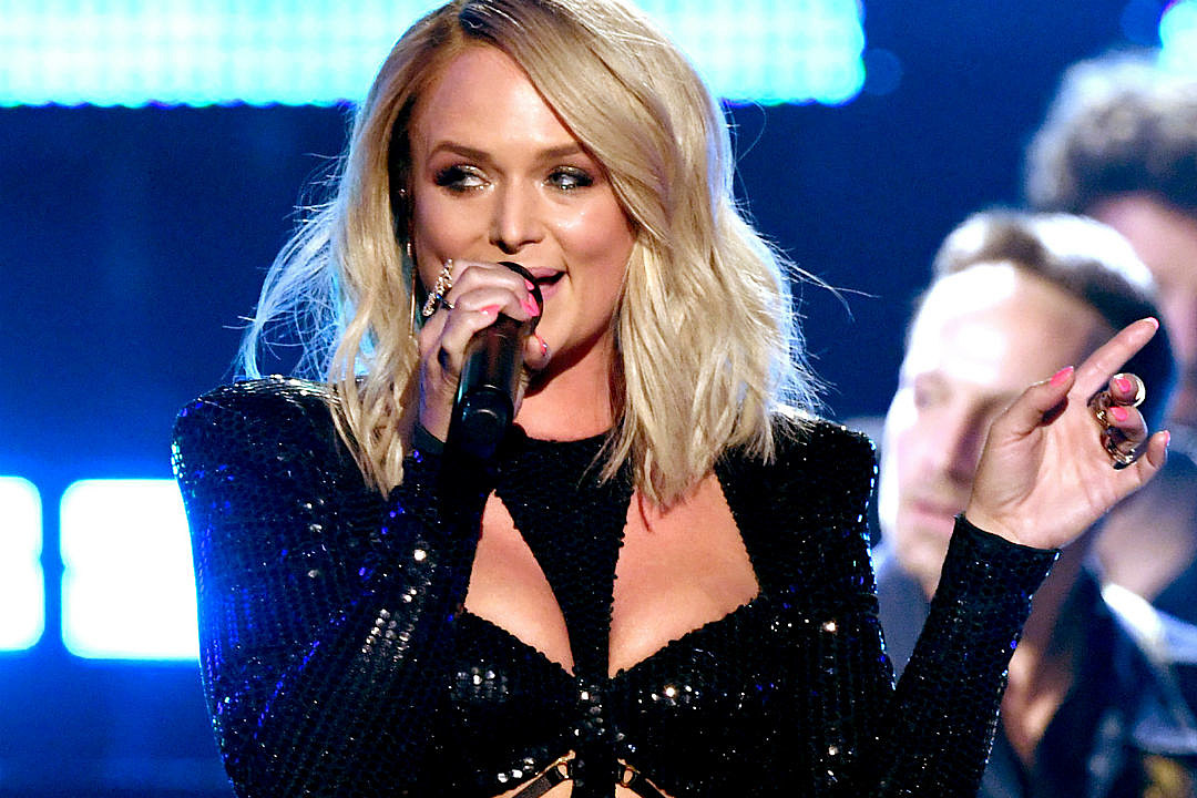 Miranda Lambert vidéo de sexe plus gros orgasmes féminins