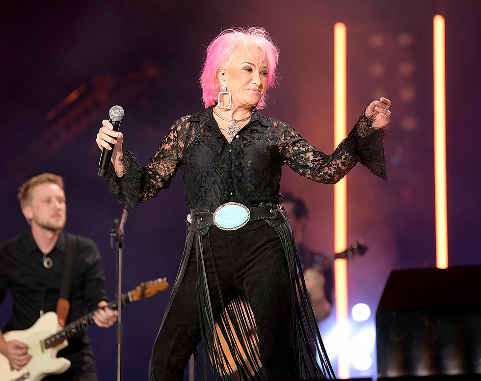 Tanya Tucker Tour 2020 Tanya Tucker to Receive Hollywood Walk of Fame Star in 2020