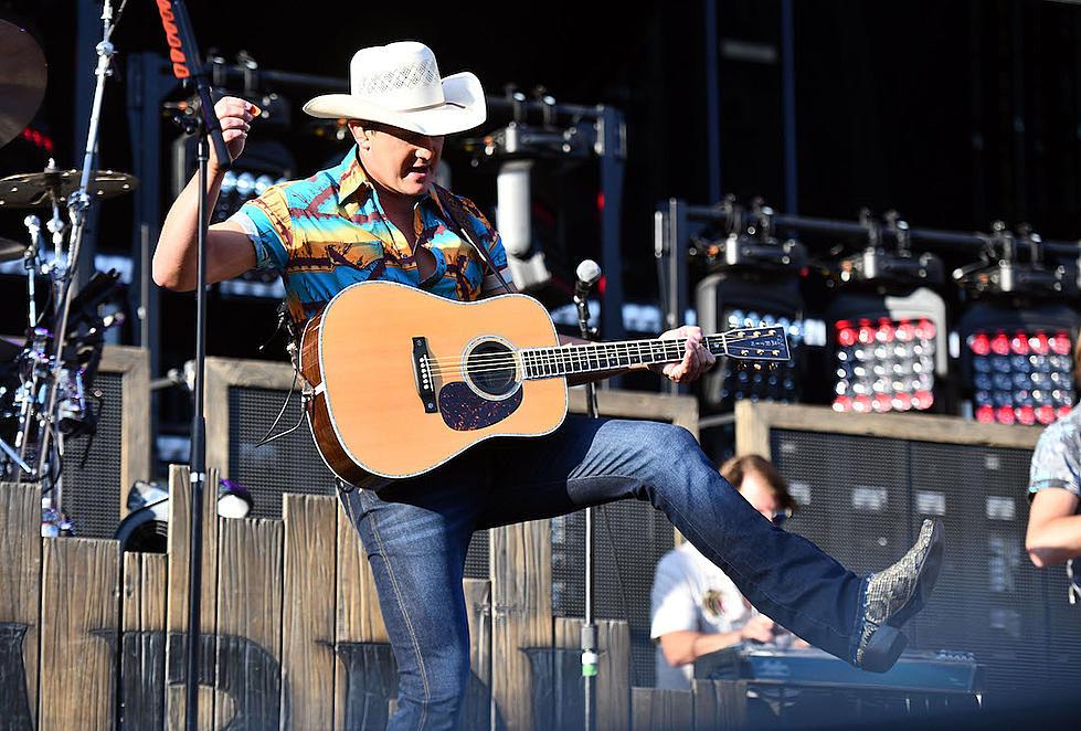 Acoustic Christmas 2019 Johnson City Tn.2019 S Country Americana Alt Country Folk Bluegrass Tours