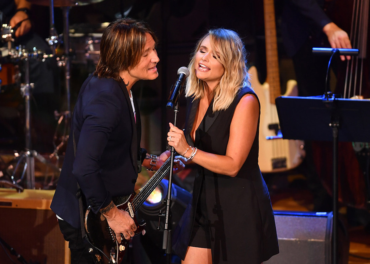 5 Incredible Moments From the 2019 ACM Honors Ceremony