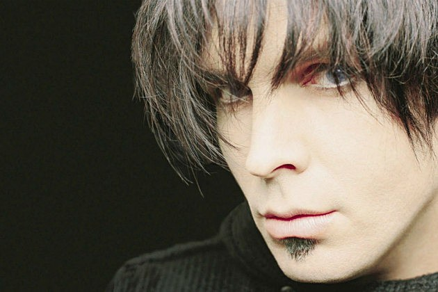 Chris Gaines' 'Greatest Hits': All of the Songs, Ranked