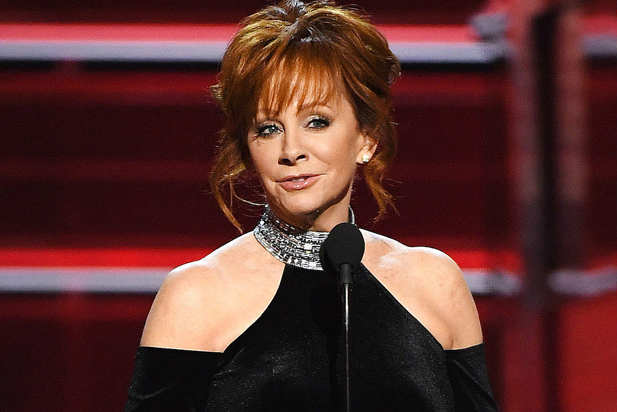 Reba McEntire Takes Guest Star Spot on 'Young Sheldon'