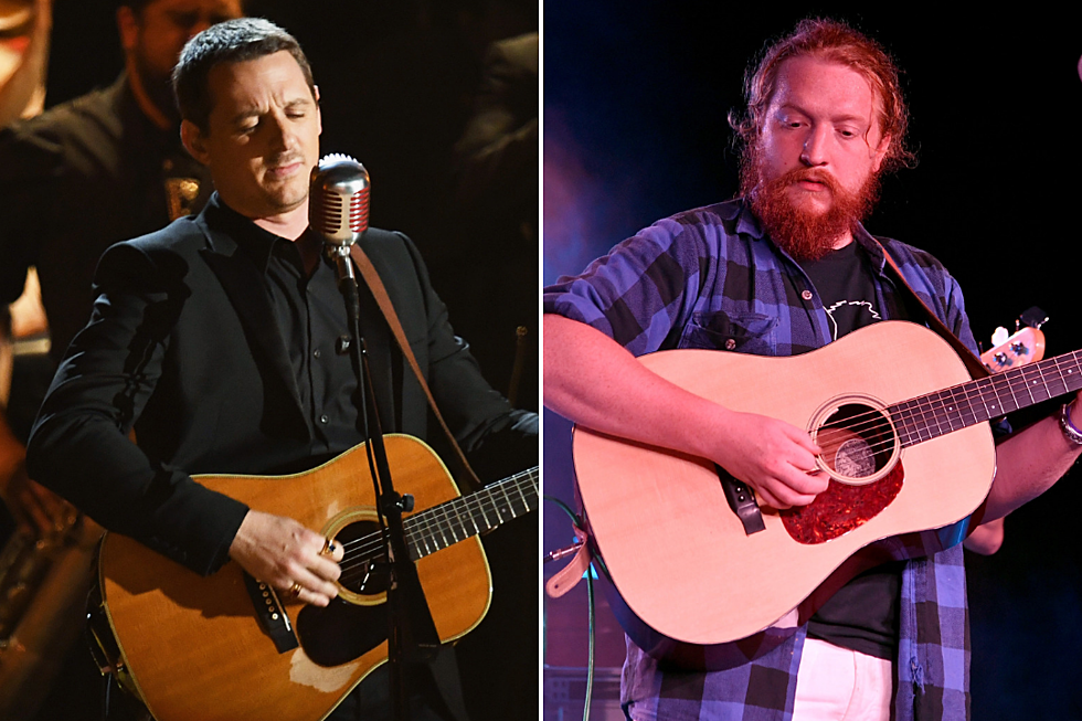 Steve Miller Band Tour 2020.Sturgill Simpson Tyler Childers Teaming Up For 2020 Tour