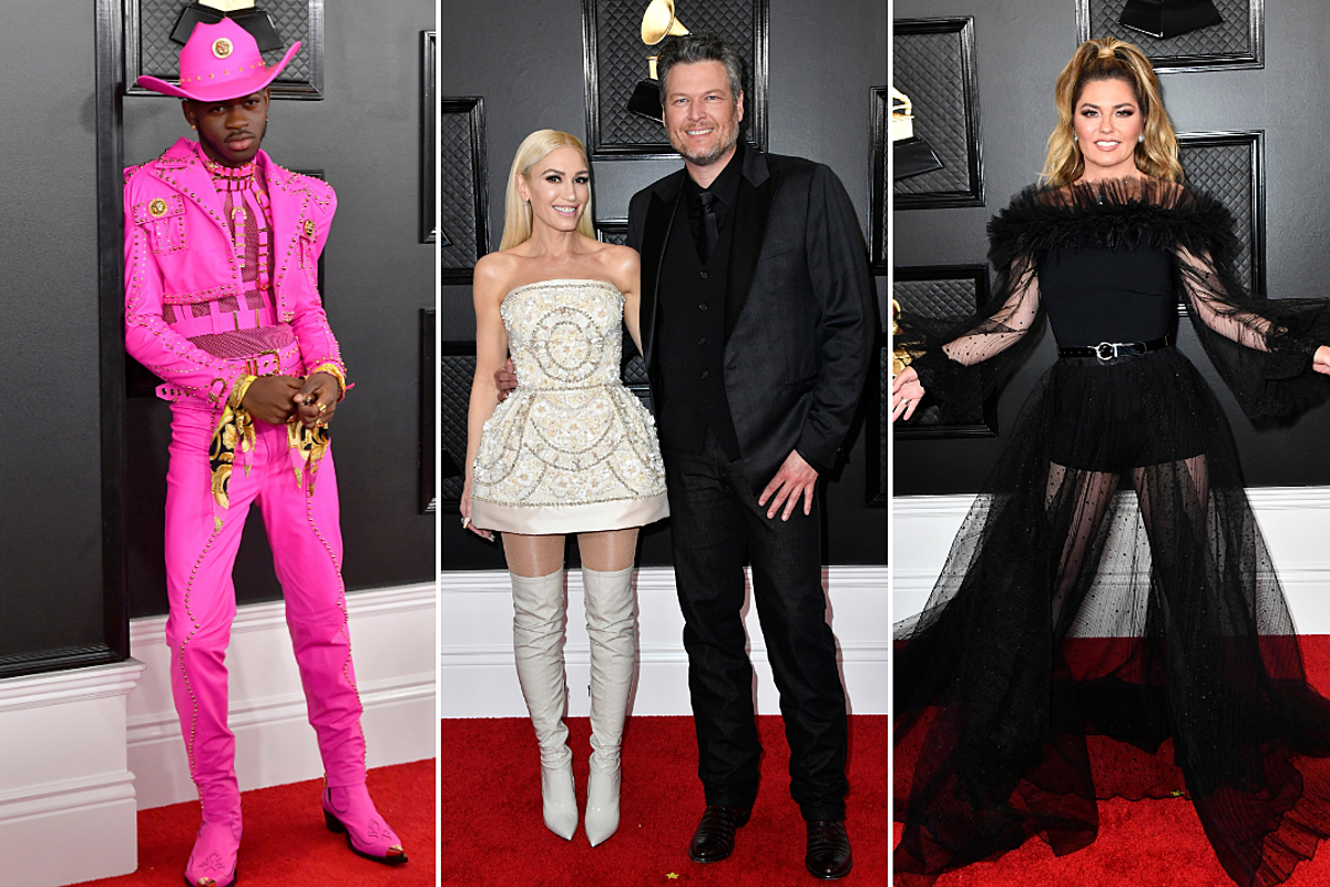 2020 grammy awards the best and worst dressed pictures 2020 grammy awards the best and worst
