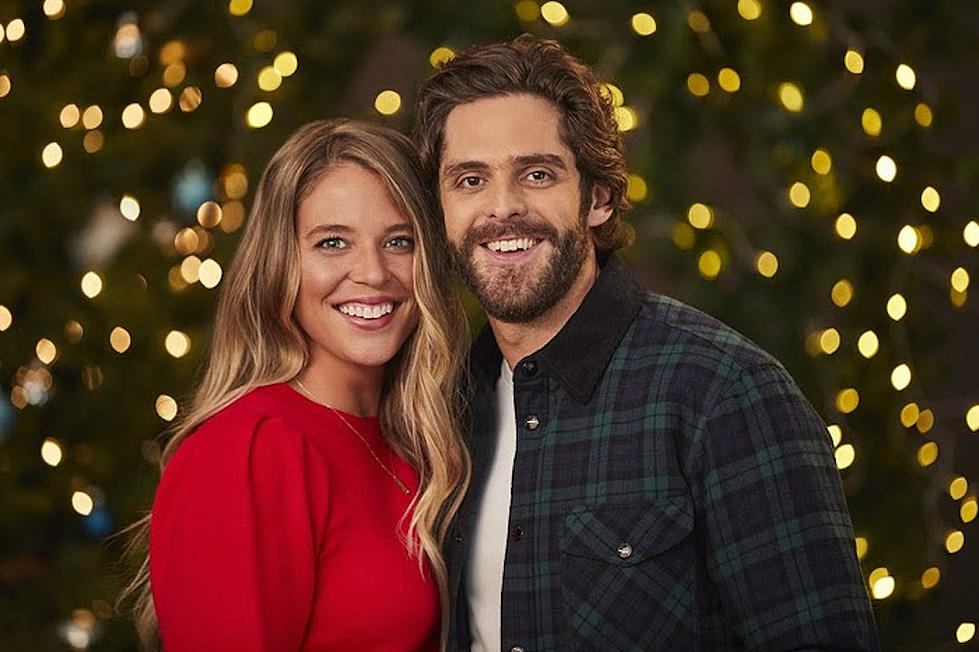 Country Christmas Special 2020 Location CMA Country Christmas' 2020: Everything You Need to Know