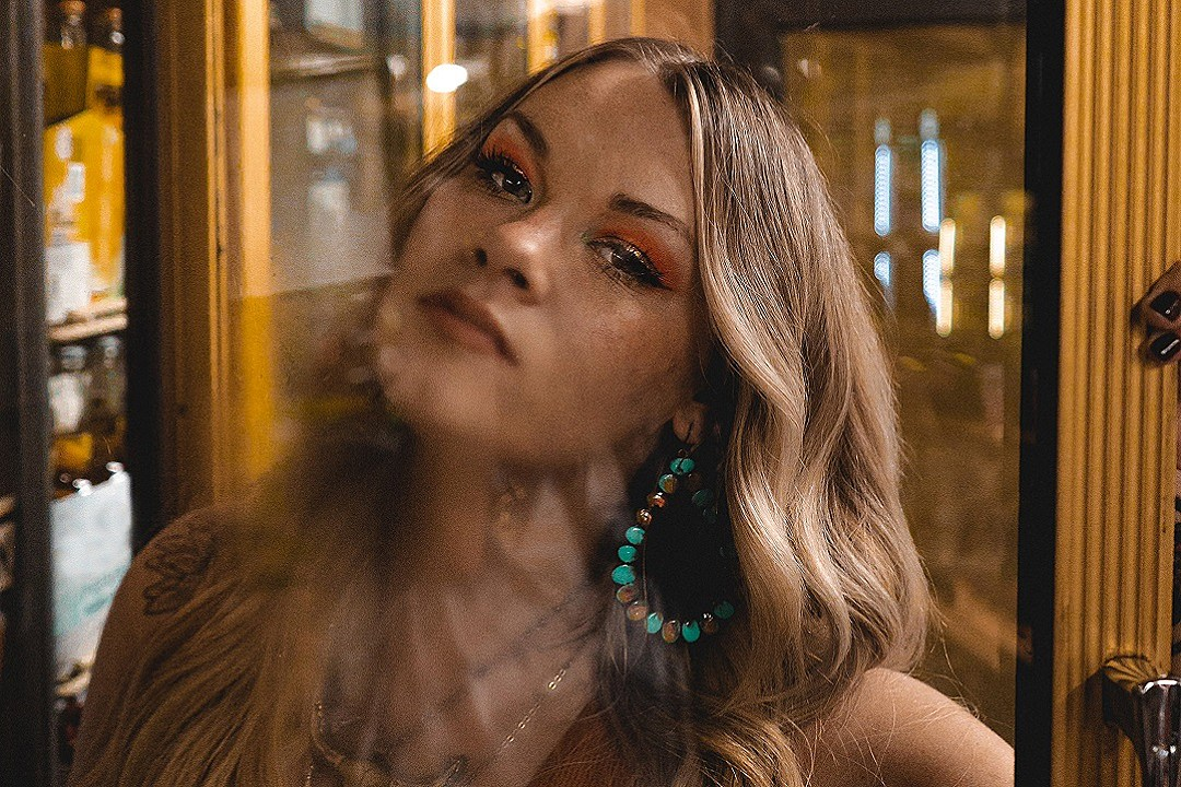 Ashland Craft Proves Herself a Songwriter on Debut Album