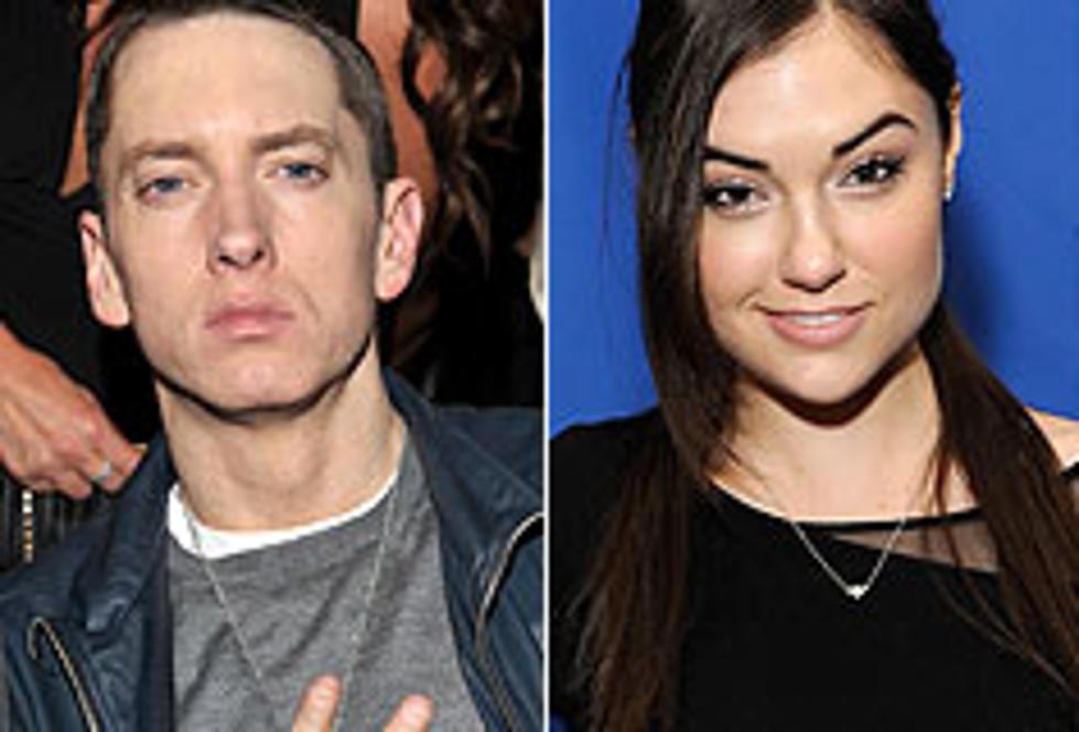 Eminem Pornstar