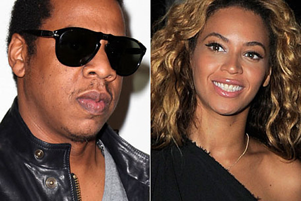 Beyoncé And Jay-Z Top Forbes' Highest-Earning Celebrity ...