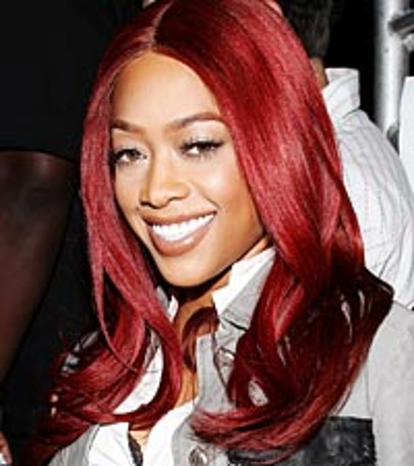 trina s 19 year old brother goonkie murdered pharrell. Black Bedroom Furniture Sets. Home Design Ideas